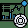 iconos web informes-03 (1)