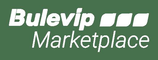 logo bulevip-marketplace