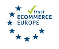 trust ecommerce europa